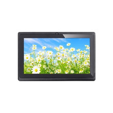 Best price buy cheap tablets/Mini Android 4.4 Dual Core, 512MB;1G/4GB;8GB WIFI Bluetooth Tablet PC Made in China