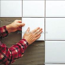 Free sample tiles adhesion factory in China