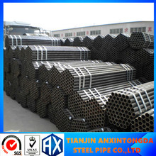 Big Discount!!! scaffolding prop jack shoring prop/new product formwork steel props/galvanized middle duty props