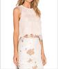 New Fashion Women's tassel tops stylish women casual blouse lastest design tops
