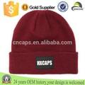 Coloridos Hip Hop Gorros tejidas gorritas / Personalizados gorritas sombreros / invierno sombrero gorrita