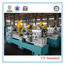 CD6240C/2000 high Precision horizontal gap bed mini lathe machine