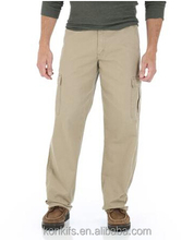 Innovative new products men military cargo pants alibaba .de