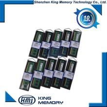 ddr/ ddr2 /ddr3 1gb/2g/4g/8g, LONG DIMM DDR3 4GB ram,desktop ram,1333mhz,240pins, pc10600 PC memory,work on all motherboard