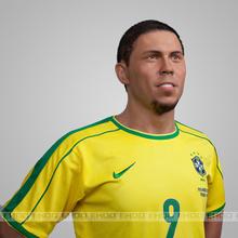 silicone football figure/silicone football player toys/silicone football player action figures