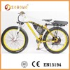 hot sales brushless motor cheap fast electric bikes for sale