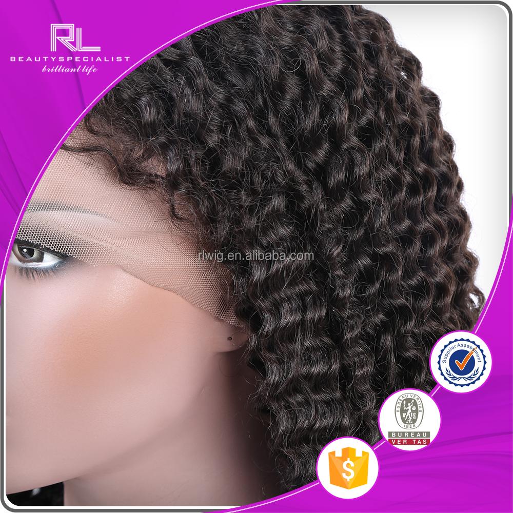 Mens Wigs In Dubai 58