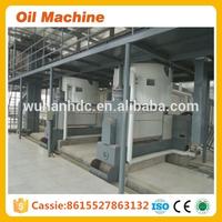 sesame oil making machine price olive oil expeller coconut oil processing plant