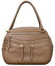 best handbags fashion accessories branded handbags on sales