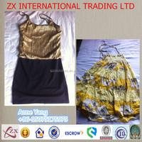australia used clothing supplier second hand clothing uk
