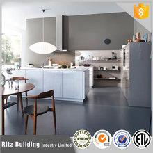 Free design kitchen furniture for small kitchen