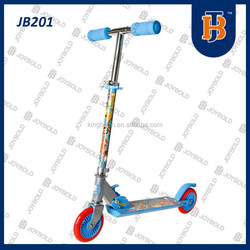 CE EN71 Approved Self Balance Scooter, Global Popularity Two Wheel Self Balancing Scooter