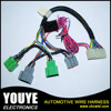 Youye automotive wire harness for Ford car