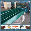 corrugated steel roofing tile, steel roofing sheet factory