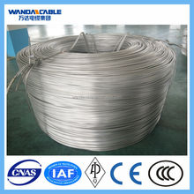 Aluminum Stranded Wires