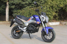 hot selling 150CC smart chopper Motorcycle street motorcycle for sale