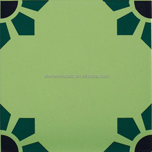 tile porcelain made in china-/decorative ceramic tile stores/ceramic carpet tileERG222