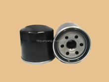 Professional Manufacturer For Car Oil Filter ZZS1-14-302 15601-87703