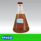 TPUCO substituto para MOCA agente para a cura de poliuretano
