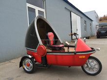 electric three wheels e trike three wheel bike passenger three wheel bicycle