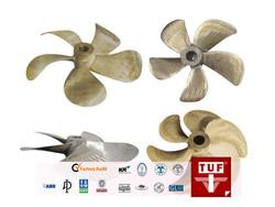 high quality rudder propeller for sale