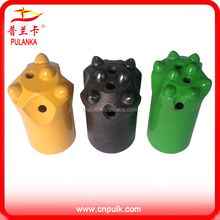 hot sale most durable carbon tipped drill bit for mining or tunnel project