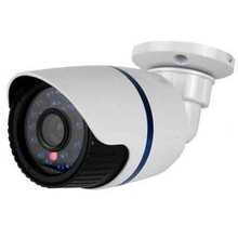 1/4 coms 420TVL CCTV CAMERA HD 3.6 lens resolution with day and night vision