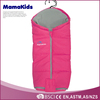 Practical kids tent and sleeping bag set wearable sleeping bag envelope