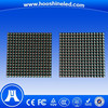 high brightness p10 led display module