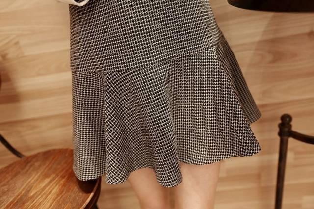 Женское платье LATIN , D10802
