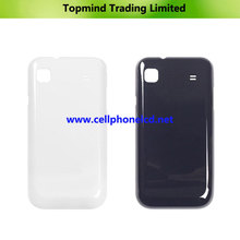For Samsung Galaxy S i9000 Housing Back Cover