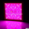 Best Selling Products 1600W Red Blue Plant LED Grow Light Panel