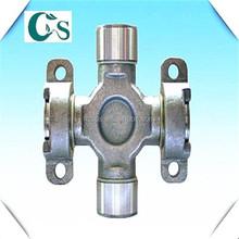 universal joint/u-joint/universal joint cross/precision agriculture dealer tractor cardan shafts parts