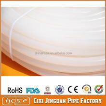 Europe Rohs & USA FDA Flexible Silicone Hose,Silicone Vacuum Hose,Intercooler/ Turbo Silicone Hose