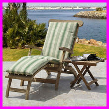 Factories For Big Brand Folding Lounge Chairs China