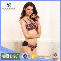 Bottom Price Graceful Soft And Charming Soft Small Pure And Fresh Hot Girl Bra Models Nice Girls Nude Bra Plus Size