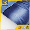 /product-gs/raw-material-denim-textile-factory-from-turkey-60200573742.html