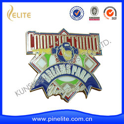 promotional gifts 2015 motorcycle emblem,custom metal car emblem for sale