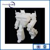 3D Printing Robots Rapid Prototype Manufacturer