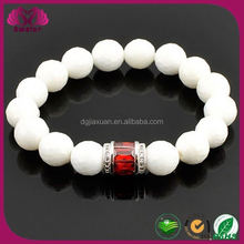 2015 Hot Sale Infinity Promotional High Quality Popular At High Quality Jamaica Bracelets