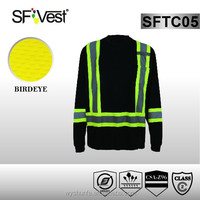 high end fashion wholesale clothing safety shirts china safety shirts china bicycle shirt