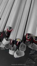 Led tubes T5 T8