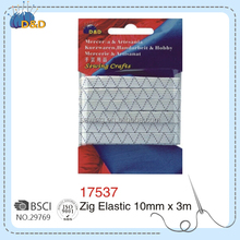 Hot china products wholesale wide elastic bands