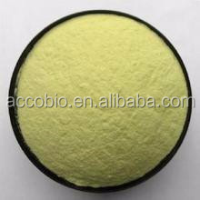 Top quality Raw material Seaweed extract ,Natural Fucoxanthin powder/Fucoxanthin 20% 30% 50%