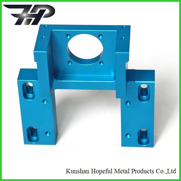 Высокое качество пользовательские металла 3D служба печать