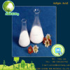 ISO Certificated high quality low price ZiBo ShanDong China produced (CAS No :124-04-9) Adipic Acid
