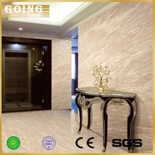 Royal Vitrified Glazed Tiles Decorative Tile Ceramic