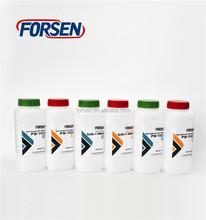 1103 Epoxy Water Soluble Adhesive