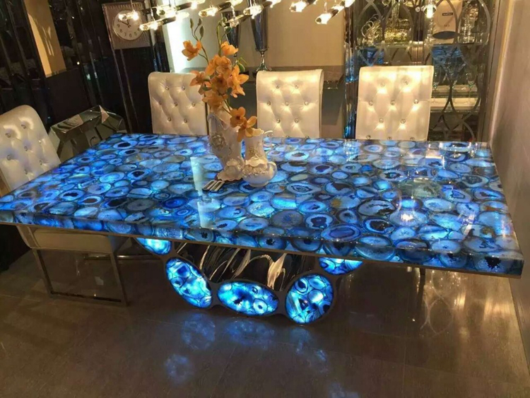 Luxury Stone Blue Agate Slabs For Wall Decoration (9)_.jpg