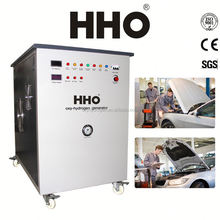 HHO3000 Car carbon cleaning japanese second hand car